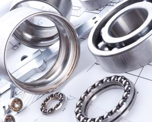 Image result for bearing production