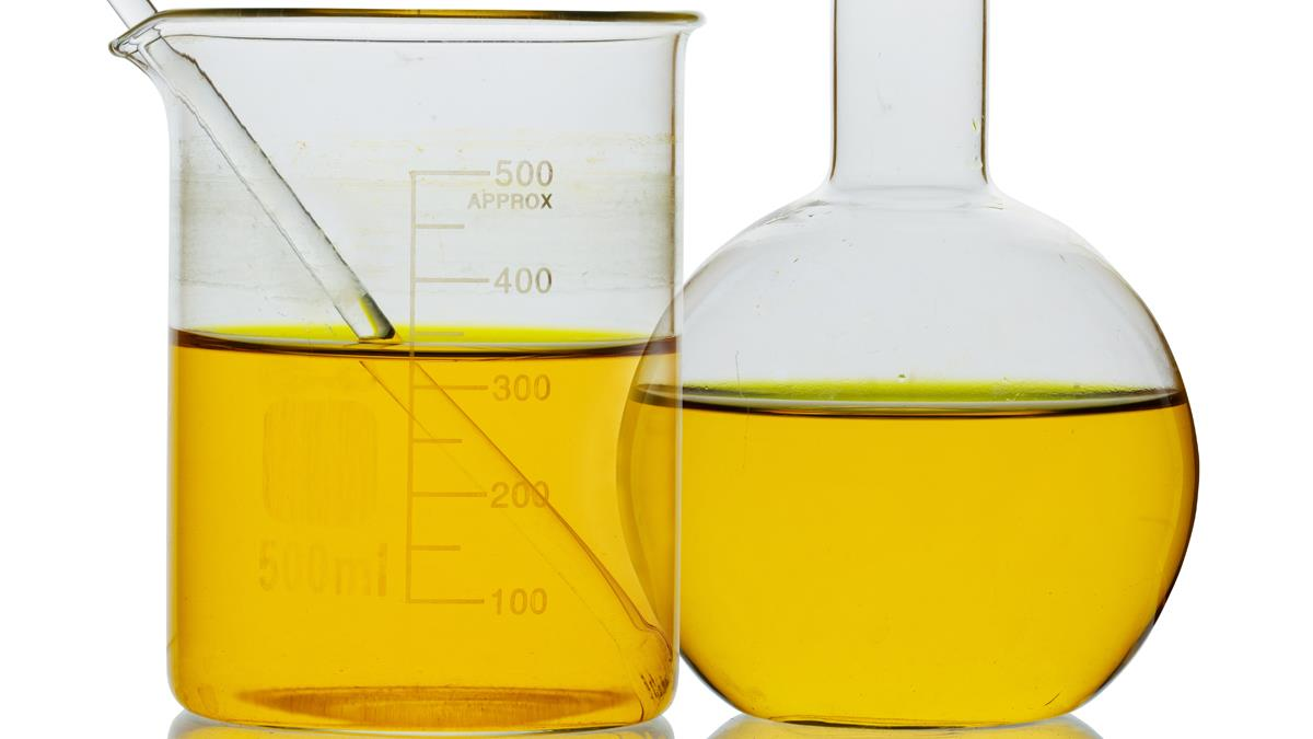 The Truth About Bright Stock Oils