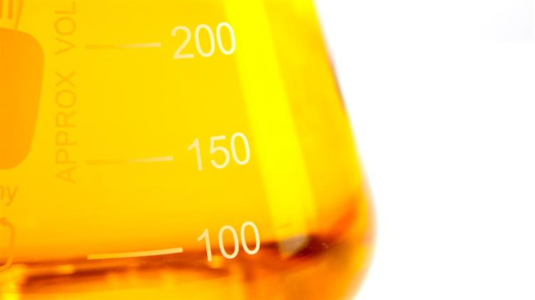 Polyalkylene Glycol Synthetic PAG Oil Explained