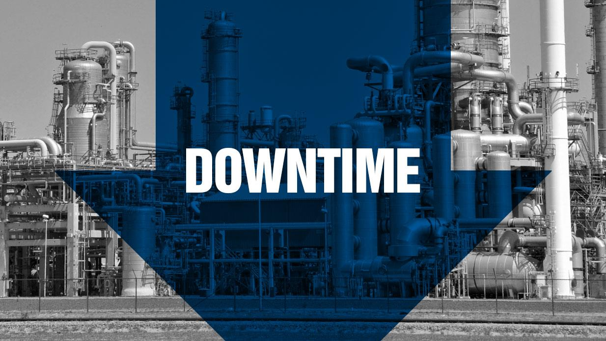 The Wrath of Unscheduled Downtime: Why Oil Analysis is a Wise and Effective Defense