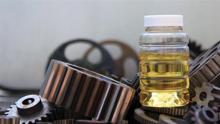 Best Practices for Using Oil Analysis in Lubrication Management