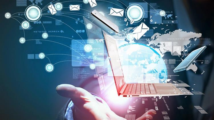 Realizing the Potential of a Digital Transformation