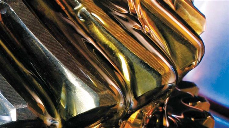 Maintaining Oil Cleanliness Standards for Better Contamination Control