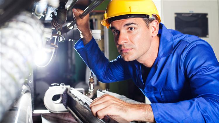 5 Ways to Transition to Proactive Maintenance Practices