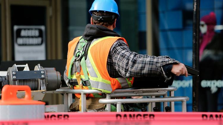 Common Workplace Accidents and How to Avoid Them