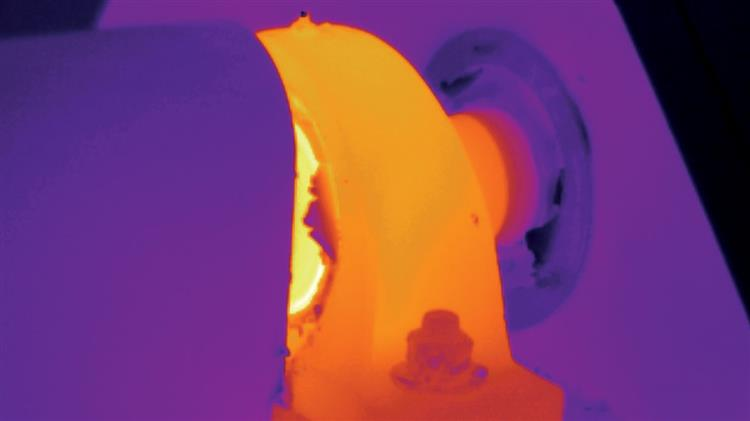 Infrared Thermography: Common Traps and How to Avoid Them