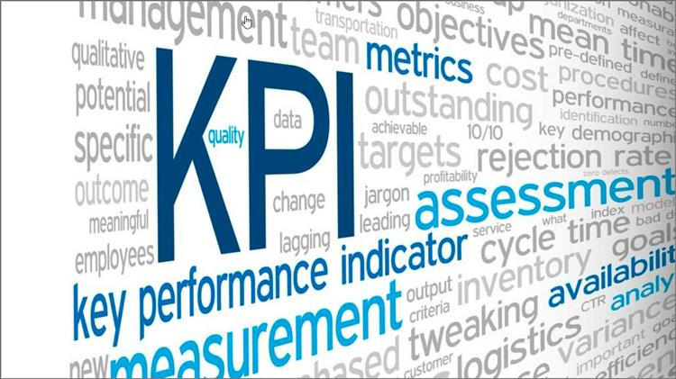 KPIs to Monitor Your Lube Program