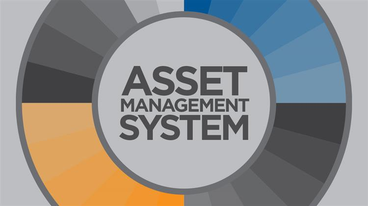 Monitoring the Performance of Your Asset Management System