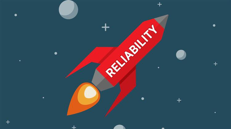 100 of the Most Effective Ways to Boost Machine Reliability