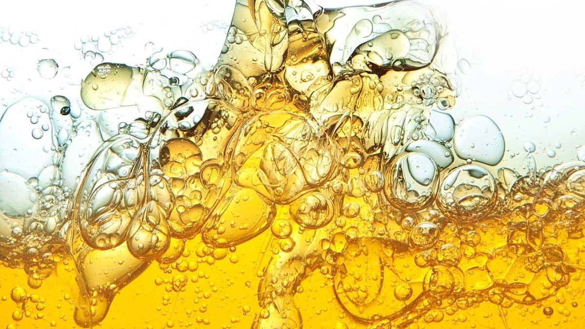 Options for Removing Water in Oil