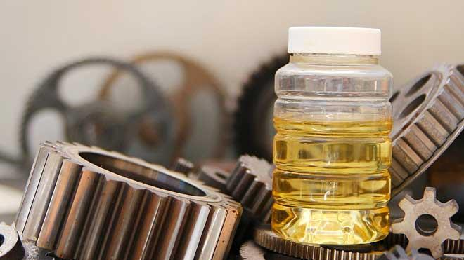 Why Clear and Bright Oil Samples Are Not Good Enough