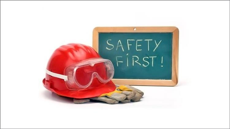 How to Turn Around a Safety Culture