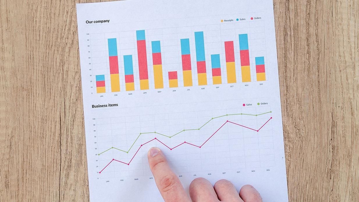 how to make data more reliable