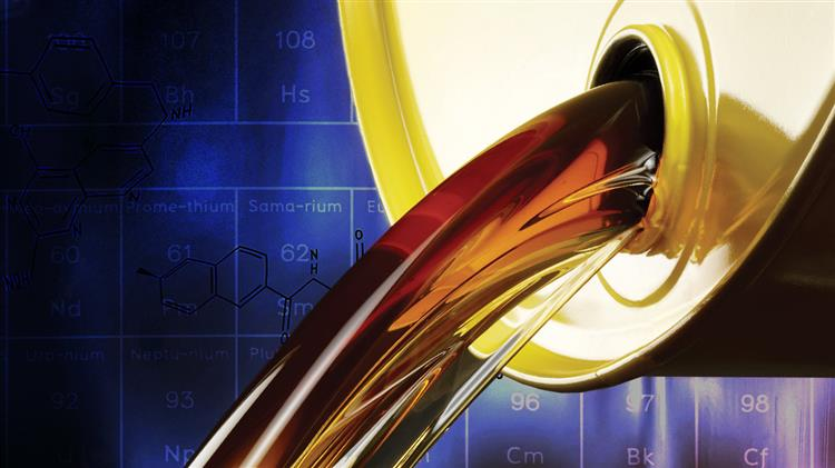 Understanding the Differences Between Base Oil Formulations
