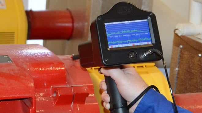 Guidelines for Using Ultrasound and Vibration for Lubrication