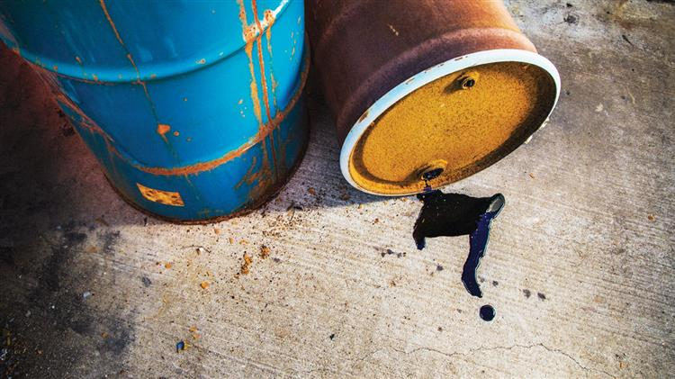 12 Lubrication Myths that Need to End