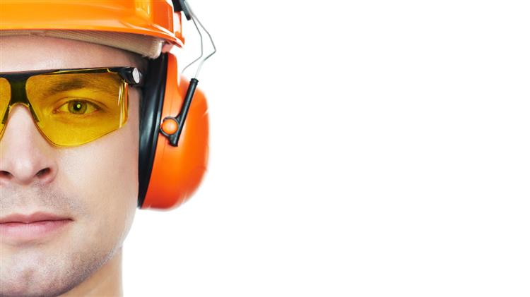 Protect Your Bottom Line with Effective Safety Management