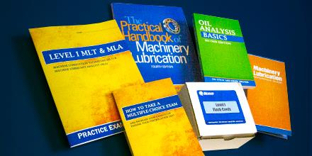 Bundle & Save with the Level I MLT/MLA Study Packet