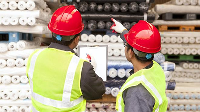 How to Create an Effective Maintenance Planning and Storeroom Partnership
