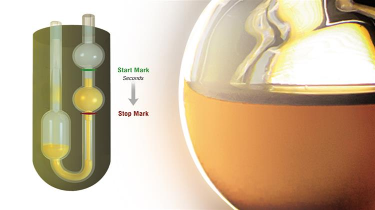 Dipstick Oil Analysis: How to Check Oil