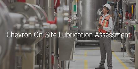 Rate Your Lubrication