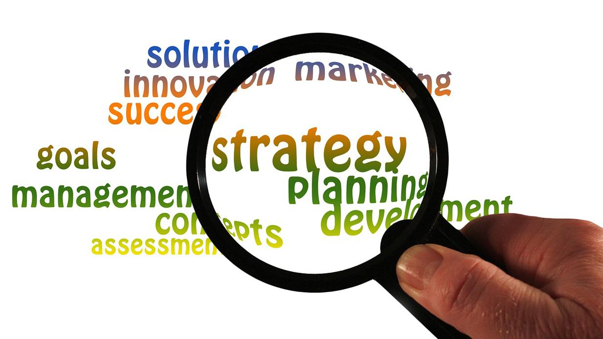 How a Well-Established Maintenance Strategy Can Benefit Your Organization