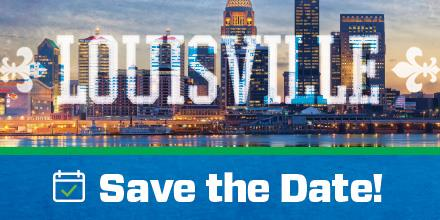 Save the Date for Reliable Plant 2021 Conference & Exhibition