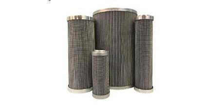 How to Evaluate an Oil Filter