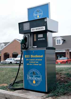 Lub_Select-Biodiesel-Pump.jpg