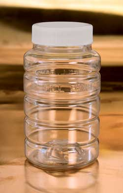 BP_Caterpillar_Oil_Sample_Bottle.jpg