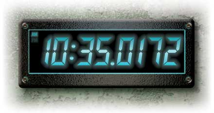Viewpoint_Digital_clock.jpg