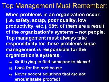 Top Management