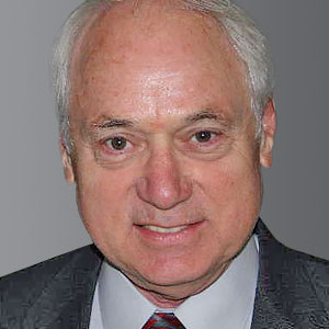 Heinz Bloch - Consulting Engineer, Process Machinery Consulting