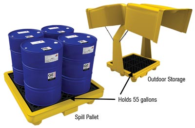 Image Result For Large Outdoor Storage Containers